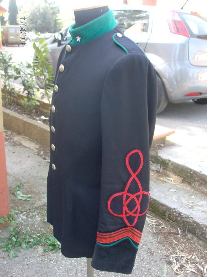 Cavalleria1