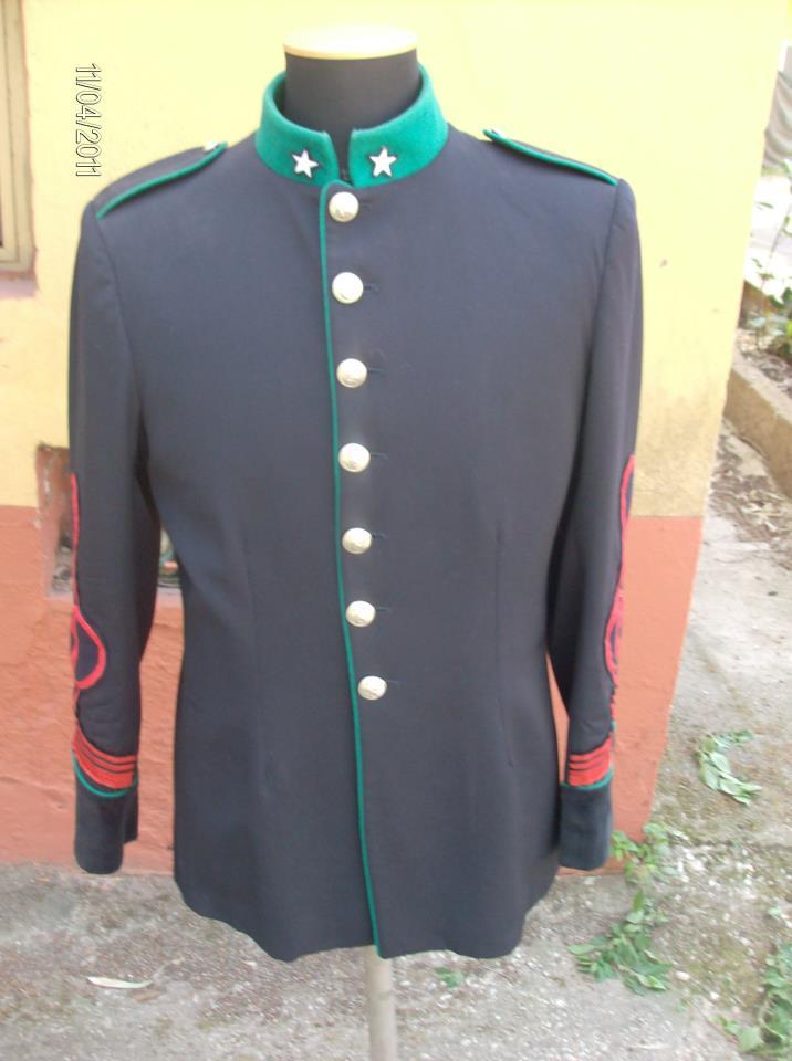 Cavalleria2