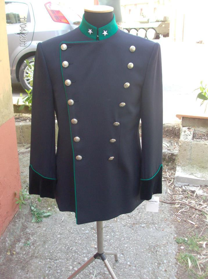 Cavalleria6