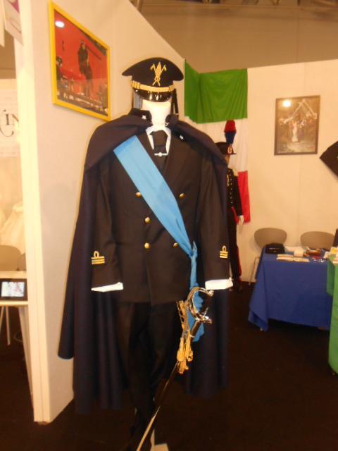 Matrimonio In Alta Uniforme Esercito : Affitto divise di gala picchetto sartoria militare romano
