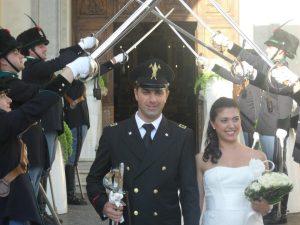 MatrimonioDivisa