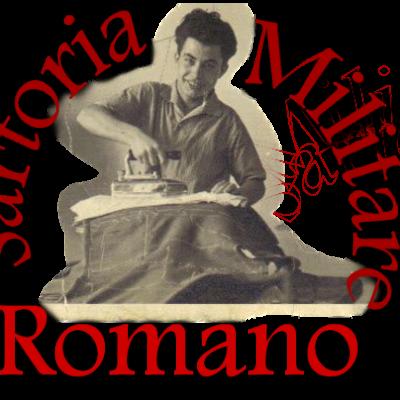 LogoSartoriaNuovo