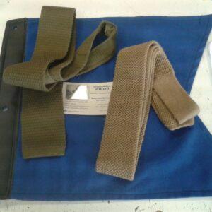 Cravatte Cavalleria