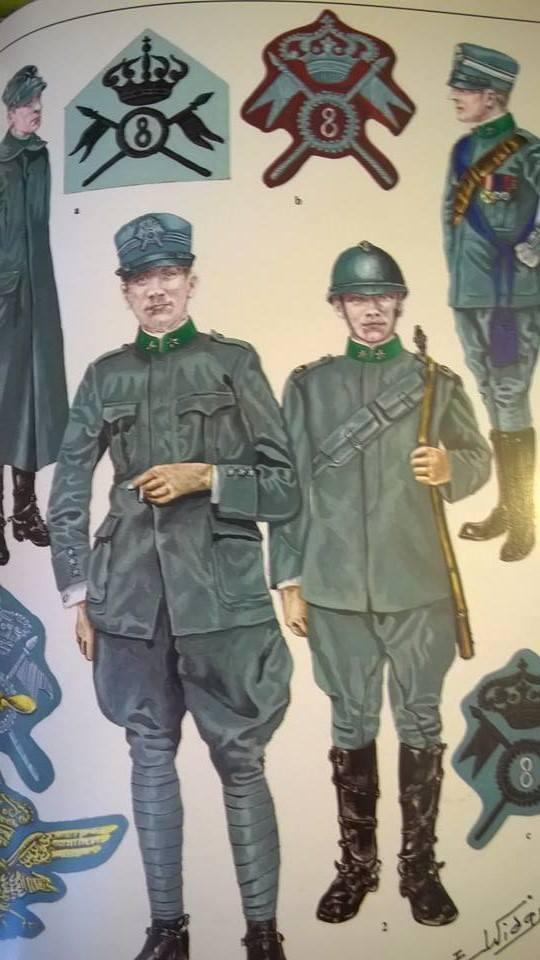 Matrimonio In Divisa Esercito : Uniforme grigio verde panno certificato giacca e
